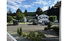 39-2100 Nimpkish Lake Way, Nanaimo, BC, V9R 6X7