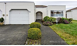 3-677 Bunting Place, Comox, BC, V9M 3S1