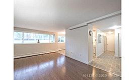 1102-1097 Bowen Road, Nanaimo, BC, V9R 2A4
