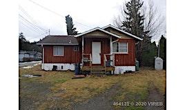 60 Macrae Drive, Woss, BC, V0N 3P0