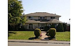 1212 Malahat Drive, Courtenay, BC, V9N 8B2