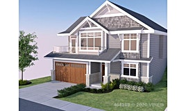1399 Crown Isle Blvd, Courtenay, BC, V9N 0E2