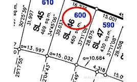 600 Arrowsmith Ridge, Courtenay, BC, V9J 1L0