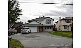 5553 Turner Road, Nanaimo, BC, V9T 6B3