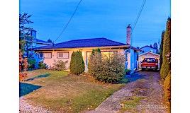 1069 Nelson Street, Nanaimo, BC, V9S 2K1