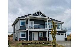 3439 Eagleview Cres, Courtenay, BC, V9N 0B4