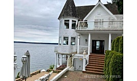 10121 Chemainus Road, Chemainus, BC, V0R 1K0
