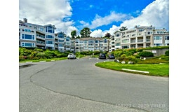 413-350 Island S Hwy, Campbell River, BC, V9W 2A5