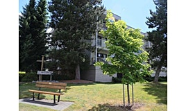 208-18 King George Street, Lake Cowichan, BC, V0R 2G0