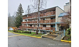 412-4728 Uplands Drive, Nanaimo, BC, V9T 4S9