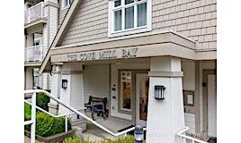 207-2777 Barry Road, Mill Bay, BC, V0R 2P2