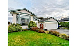 2355 Strawberry Place, Campbell River, BC, V9H 1T6