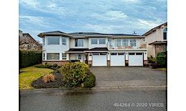 6239 Scollos Place, Nanaimo, BC, V9V 1K9