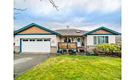 4358 Gulfview Drive, Nanaimo, BC, V9T 6K4