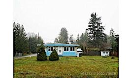 4636 Mcquillan Road, Courtenay, BC, V9N 3T4