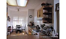 31-1288 Tunner Drive, Courtenay, BC, V9N 8S2