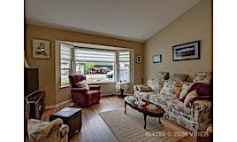 31-103 Ashlar Ave, Nanaimo, BC, V9R 3P3