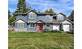 2688 Paula Place, Courtenay, BC, V9N 3P6