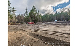 1 Andys Lane, Nanoose, BC, V9P 9J4