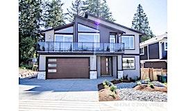 3765 Marjorie Way, Nanaimo, BC, V9T 0K3