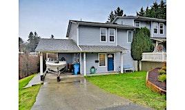 334 Shepherd Ave, Nanaimo, BC, V9R 3W9