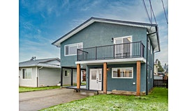 4525 Arrowsmith Road, Port Alberni, BC, V9Y 5P3