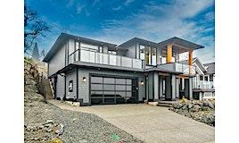 3729 Belaire Drive, Nanaimo, BC, V9R 6A4