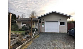 687 Holm Road, Campbell River, BC, V9W 1W5