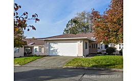 3-2030 Robb Ave, Comox, BC, V9M 1M1