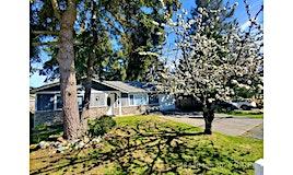 691 Morison Ave, Parksville, BC, V9P 1G4