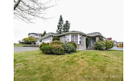 1570 Valley View Drive, Courtenay, BC, V9N 9A7