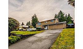 6861 Philip Road, Nanaimo, BC, V0R 2H0