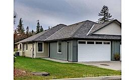 121-2006 Sierra Drive, Campbell River, BC, V9H 1V4
