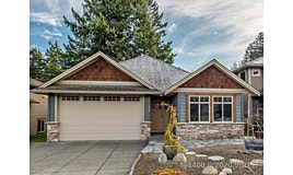 356 Forester Ave, Comox, BC, V9M 0A3