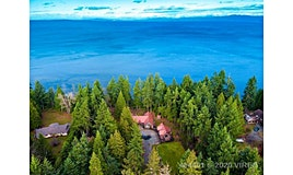 2415 Widgeon Road, Qualicum Beach, BC, V9K 2A6