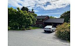 6875 Glenlion Drive, Port Hardy, BC, V0N 2P0