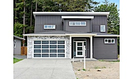 281 Forester Ave, Comox, BC, V9M 0C2
