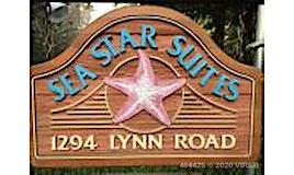 1294 Lynn Road, Tofino, BC, V0R 2Z0