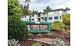 13-1876 Comox Ave, Comox, BC, V9M 3M7