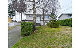 470 Alder S Street, Campbell River, BC, V9W 5W5
