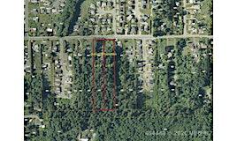 1448/1458 Adelaide Street, Crofton, BC, V0R 1R0