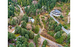 Lot 13 Lisa Lane, Nanaimo, BC, V0R 2H0