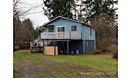 2651 Lundgren, Nanaimo, BC