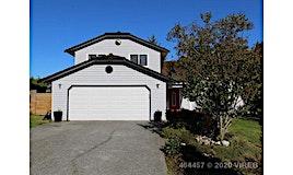 5901 Beacon Place, Nanaimo, BC, V9V 1J6