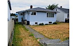 3918 8th Ave, Port Alberni, BC, V9Y 4S2