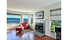 303B-670 Island S Hwy, Campbell River, BC, V9W 1A6