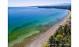 29-6050 Island Hwy, Qualicum Beach, BC