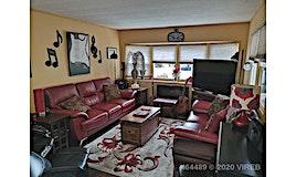 76-1247 Arbutus Road, Parksville, BC, V9P 1R4