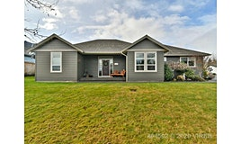 3304 Willow Creek Road, Campbell River, BC, V9W 0A5