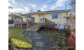 142 Thulin Street, Campbell River, BC, V9W 2K5